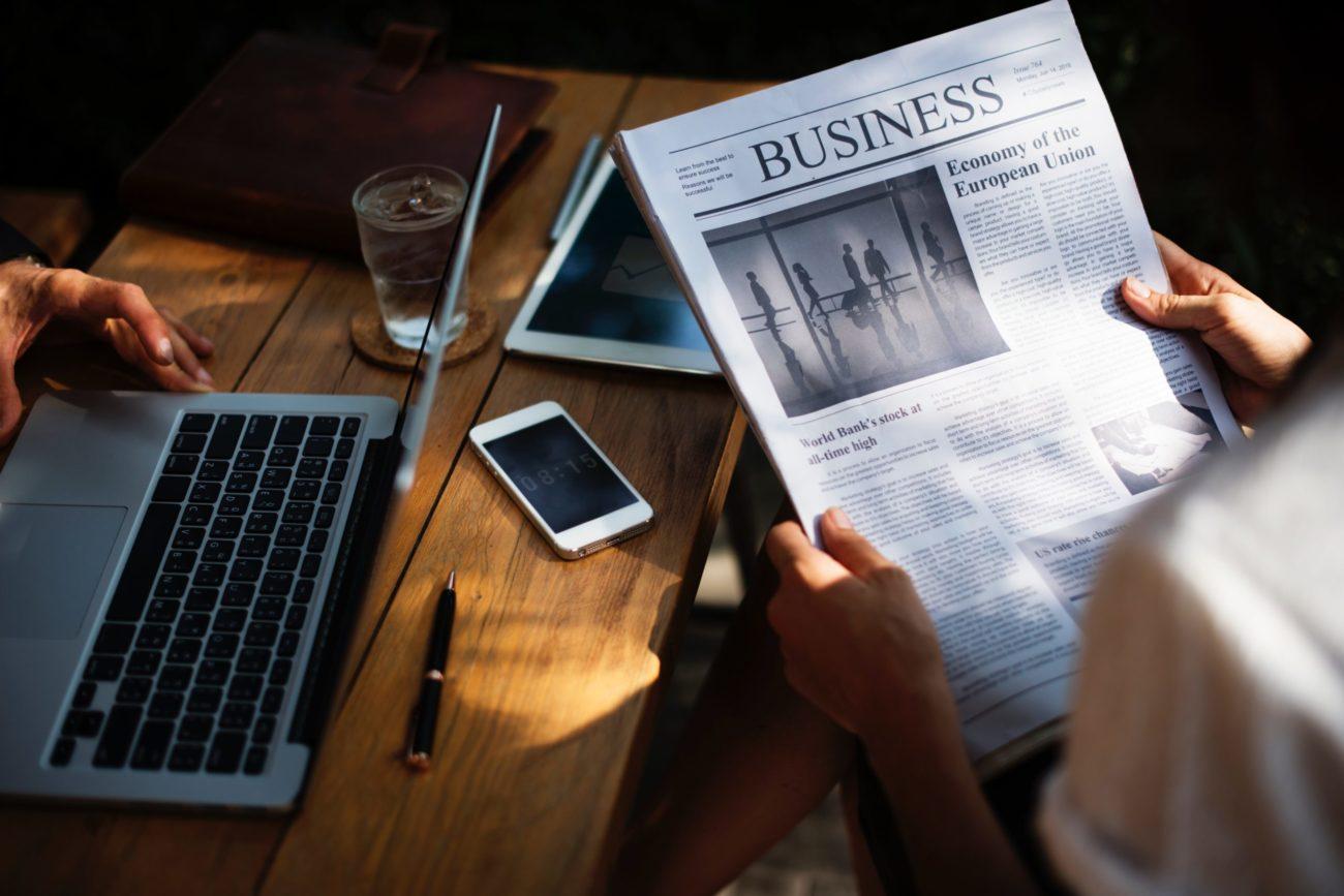 WordPress, Media, Magazines, Entertainment, News, Websites, WebDevStudios